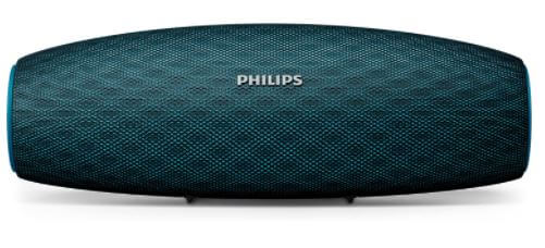 4. Philips Everplay BT7900A